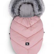 pol_pl_Cottonmoose-Mini-Moose-Spiworek-Zimowy-0-12M-Powder-Pink-53591_5