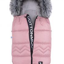 pol_pl_Cottonmoose-North-Spiworek-Zimowy-0-36M-Powder-Pink-53606_1