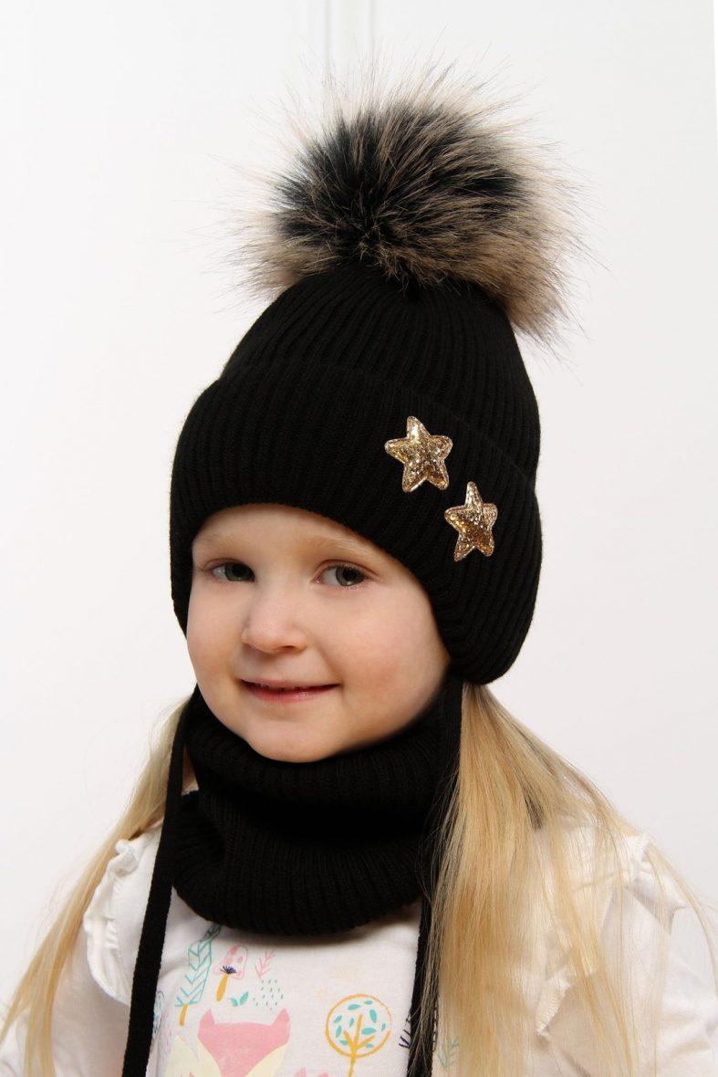 pol_pl_Komplet-dla-dziewczynki-czapka-i-komin-zimowy-kremowy-Delicja-3834_2