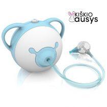 pol_pm_Nosiboo-Pro-Profesjonalny-Elektryczny-Aspirator-do-Nosa-dla-Dzieci-Blue-50887_2