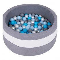 suchy-basen-lababy-szary-ciemny-z-niebieskiemi-pileczkami-200szt (1)