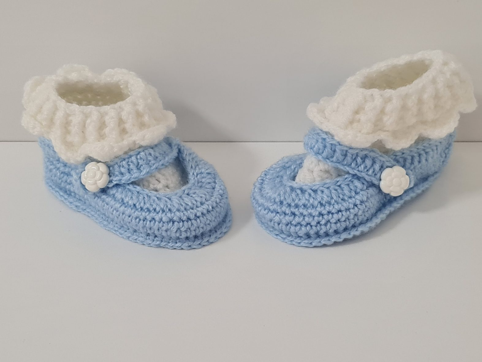 Megzti tapukai – 11cm