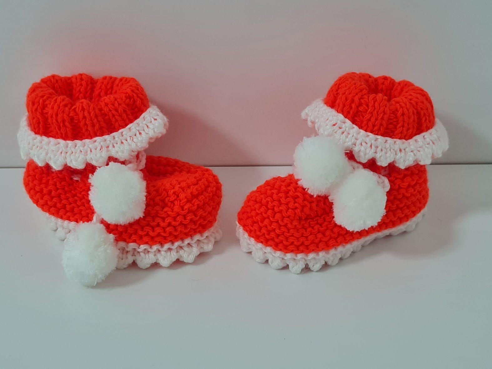 Megzti tapukai – 12cm