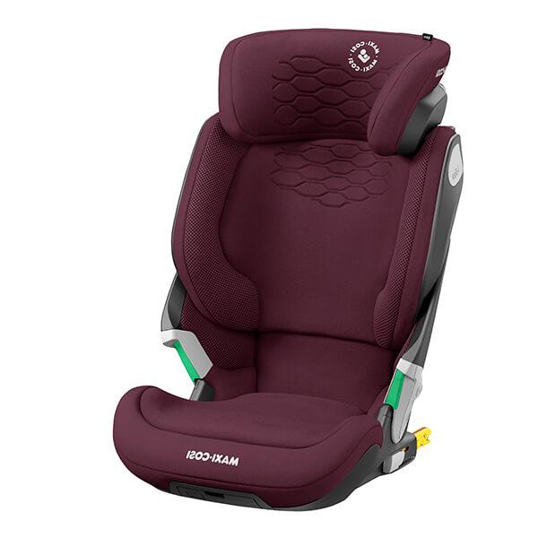 MAXI COSI Kore Pro i-Size – 15–36 kg