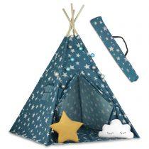 Namiot-Tipi-dla-dzieci-ze-swiatelkami-kolor-niebieski-222142