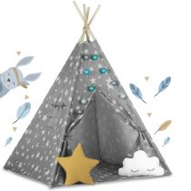 Namiot-Tipi-dla-dzieci-ze-swiatelkami-kolor-szary-241001