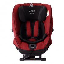 axkid-minikid-20-rwf-fotelik-samochodowy-0-25-kg (1)