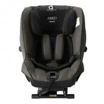 axkid-minikid-20-rwf-fotelik-samochodowy-0-25-kg