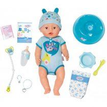 baby-born-interaktywna-lalka-soft-touch-43cm-9-funkcji-chlopiec