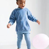 dluga-bluza-dziecieca-z-weluru-jeans-blue-ilm (2)