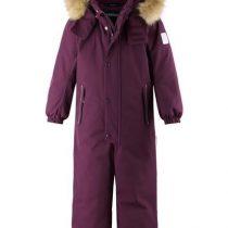eng_pl_Reima-Reimatec-winter-overall-Stavanger-Deep-purple-37838_8