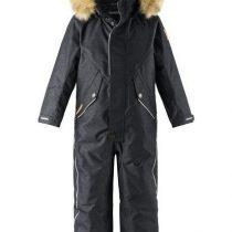 eng_pl_Reima-Reimatec-winter-overall-Vuoret-Black-melange-37833_9