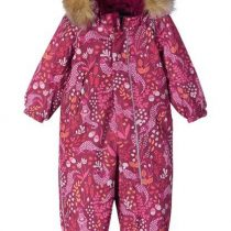 eng_pl_Reimatec-winter-overall-Lappi-Jam-red-71430_9