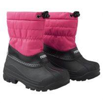 eng_pl_Winter-boots-Nefar-Azalea-pink-72053_2