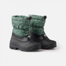 eng_pl_Winter-boots-Nefar-Cactus-green-72057_1