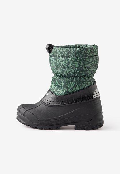eng_pl_Winter-boots-Nefar-Cactus-green-72057_10