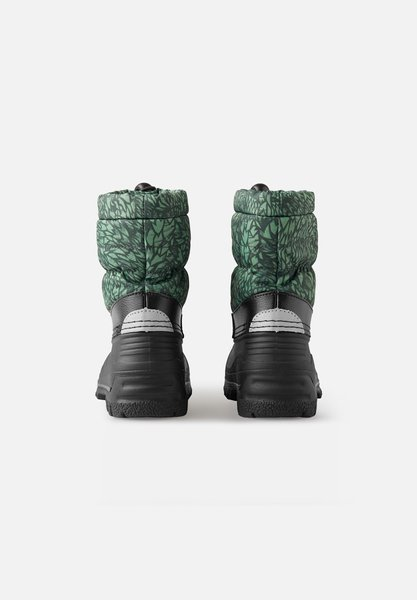 eng_pl_Winter-boots-Nefar-Cactus-green-72057_2