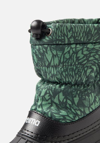 eng_pl_Winter-boots-Nefar-Cactus-green-72057_4