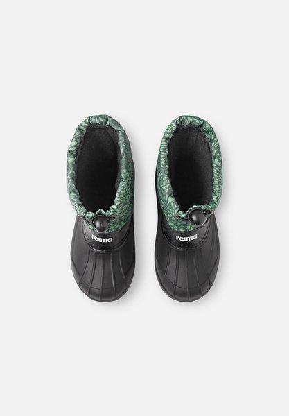 eng_pl_Winter-boots-Nefar-Cactus-green-72057_8