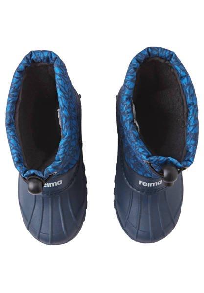 eng_pl_Winter-boots-Nefar-Navy-72055_1