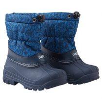 eng_pl_Winter-boots-Nefar-Navy-72055_2