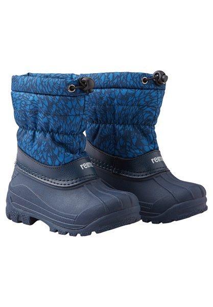 Sniego batai Reima 24-35d.