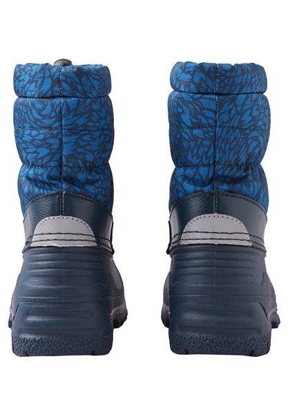 eng_pl_Winter-boots-Nefar-Navy-72055_3