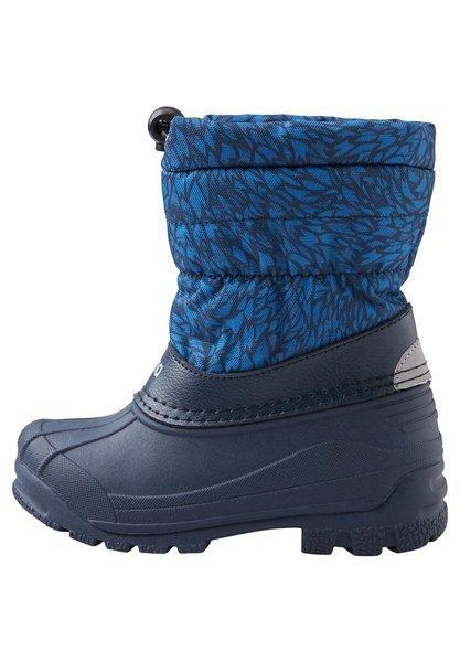 eng_pl_Winter-boots-Nefar-Navy-72055_6