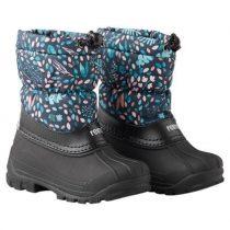 eng_pl_Winter-boots-Nefar-Navy-72056_1