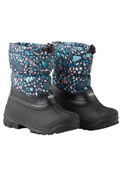 Sniego batai Reima 23-34d.
