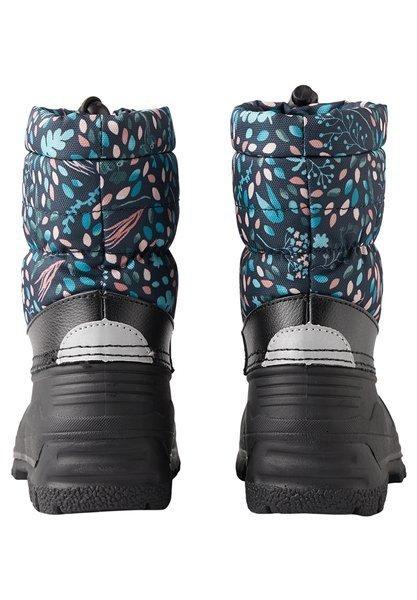 eng_pl_Winter-boots-Nefar-Navy-72056_2