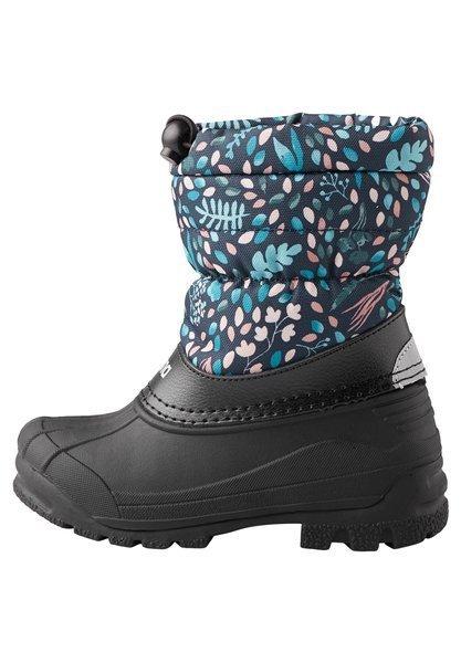 eng_pl_Winter-boots-Nefar-Navy-72056_5