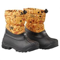 eng_pl_Winter-boots-Nefar-Orange-yellow-72052_2