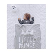 kocyk-dzieciecy-little-prince (2)