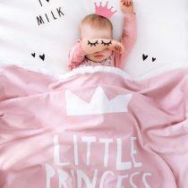 kocyk-dzieciecy-little-princess