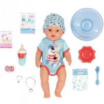 lalka-interaktywna-baby-born-43cm-magic-boy-9-funkcji-10-akcesoriow