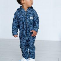 onesie-dzieciecy-blue-zebra-print (1)