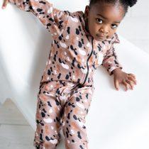 onesie-dzieciecy-brown-spots-print (1)