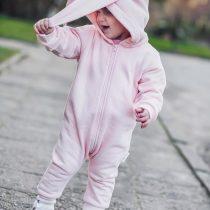 onesie-dzieciecy-rabbit (3)