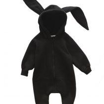 onesie-dzieciecy-rabbit (8)