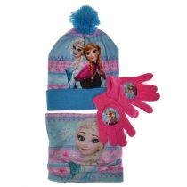 pol_pl_Komplet-dzieciecy-na-zime-Frozen-Kraina-Lodu-6477_5