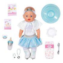 pol_pm_Lalka-Interaktywna-Baby-Born-Soft-Touch-Ballerina-Girl-43-cm-z-akcesoriami-33871_1